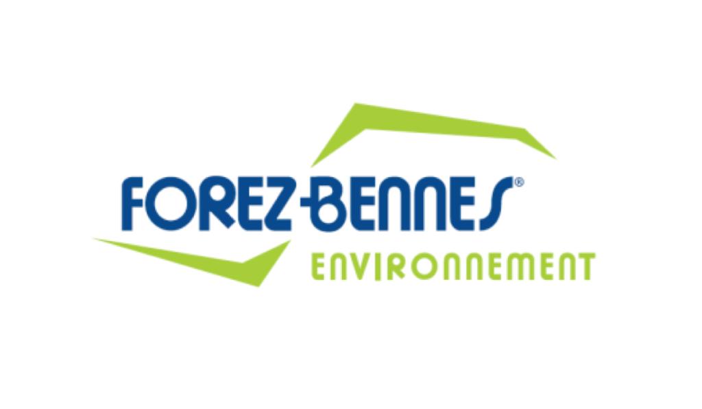 Forez-Bennes Environnement - Farid