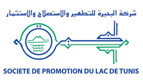 SPLT - Société de Promotion du Lac de Tunis