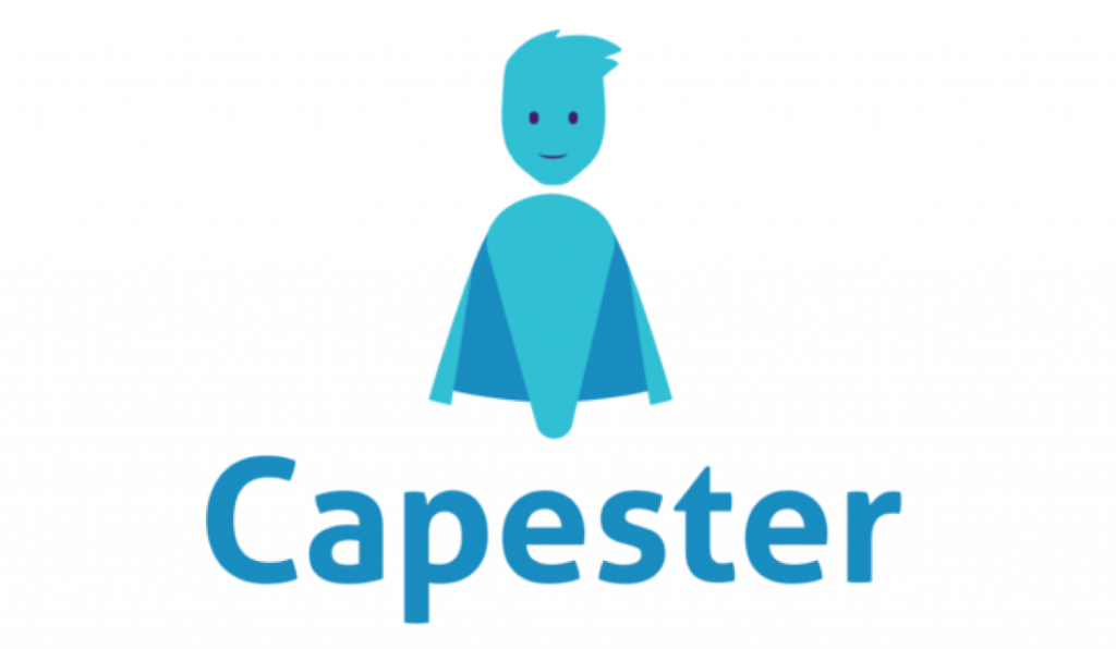 Capester Ltd.