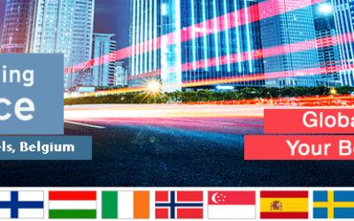 Le péage routier dans les Smart Cities