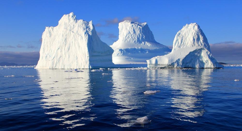 L'iceberg des plans de mobilité
