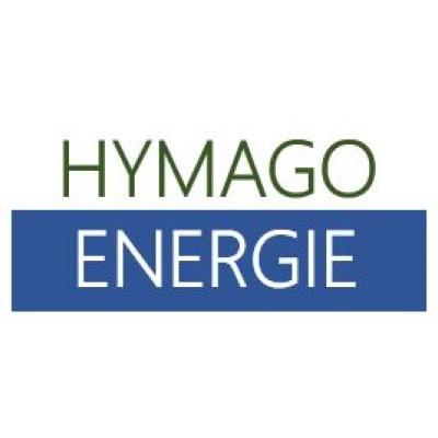 Hymago Énergie